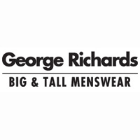 George Richards Store