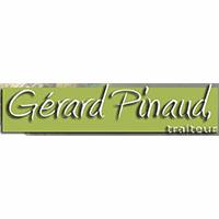 La circulaire de Gérard Pinaud Traiteur