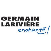 Le Magasin Germain Larivière