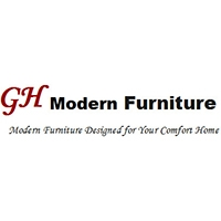 GH Modern Furniture Store