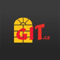 La circulaire de GIT Portes Et Fenêtres