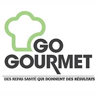 La circulaire de GoGourmet Traiteur