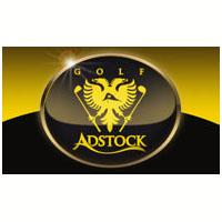 La circulaire de Golf Adstock