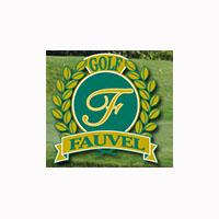 La circulaire de Golf Fauvel