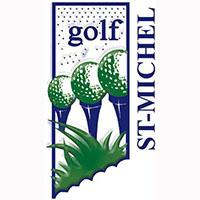 La circulaire de Golf St-Michel