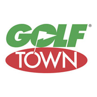 Le Magasin Golf Town