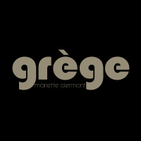 Le Magasin Grège