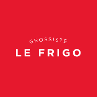 La circulaire de Grossiste Le Frigo