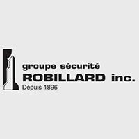 La circulaire de Groupe Sécurité Robillard