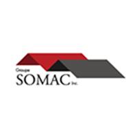 La circulaire de Groupe Somac