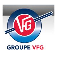 La circulaire de Groupe VFG