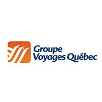 La circulaire de Groupe Voyages Québec