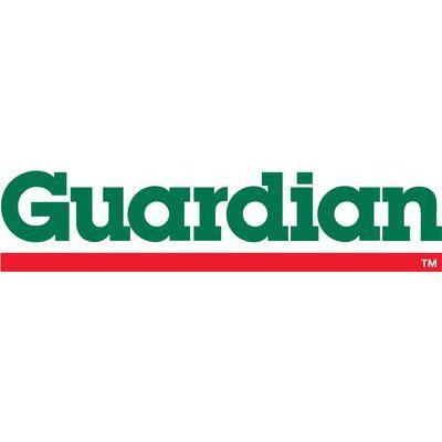 Guardian Drugs Flyer - Circular - Catalog