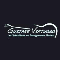 La circulaire de Guitare Virtuoso