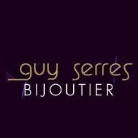 La circulaire de Guy Serres – Bijouterie
