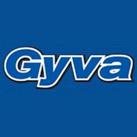 La circulaire de Gyva