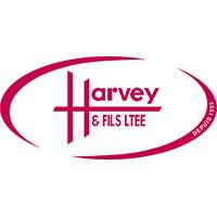 La circulaire de Harvey Et Fils Ltée