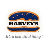 Prices & Harvey'S Menu