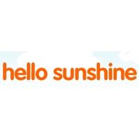 Hello Sunshine Store