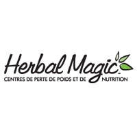 La circulaire de Herbal Magic
