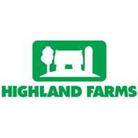Highland Farms Flyer - Circular - Catalog