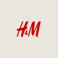 Le Magasin H&M (H Et M)