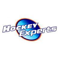 Le Magasin Hockey Experts