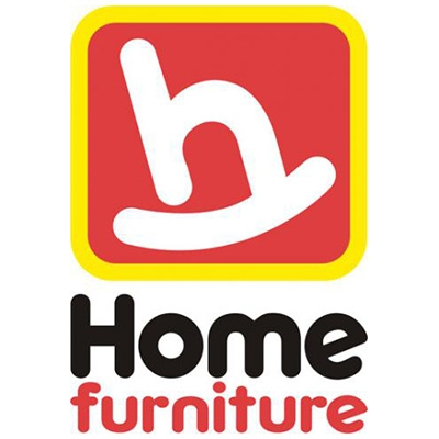 Home Furniture Flyer - Circular - Catalog - Mattress