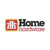 La circulaire de Home Hardware