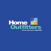 Online Home Outfitters flyer