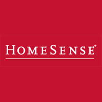 Le Magasin Home Sense