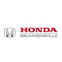 La circulaire de Honda Drummondville