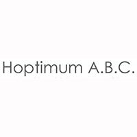 La circulaire de Hoptimum ABC