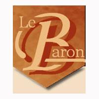 Le Restaurant Hôtel Le Baron