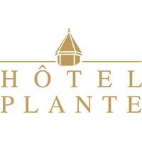 La circulaire de Hôtel Plante