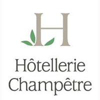 La circulaire de Hôtellerie Champêtre