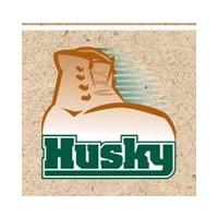 Le Magasin Husky