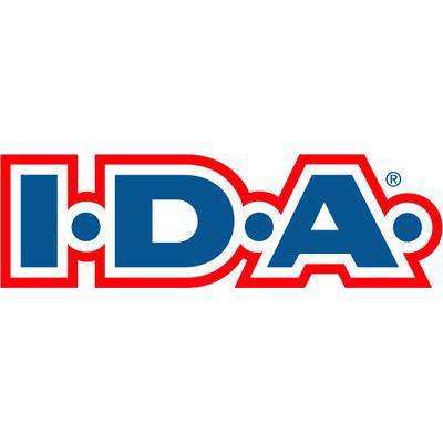 Online I.D.A. flyer
