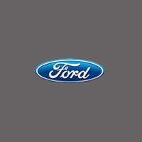 La circulaire de Impact Ford