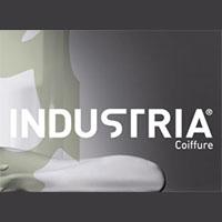 La circulaire de Industria Coiffure