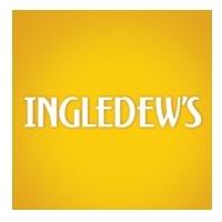 Ingledew's Shoes Store