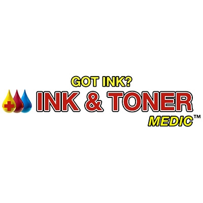 Ink And Toner Medic Store