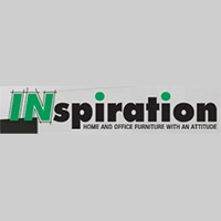 Inspiration Furniture Store