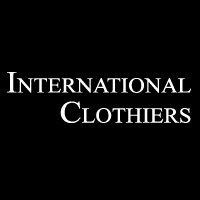 International Clothiers Store
