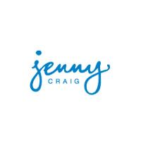 La circulaire de Jenny Craig