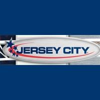 Online Jersey City flyer