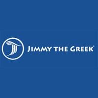 Jimmy The Greek Restaurant