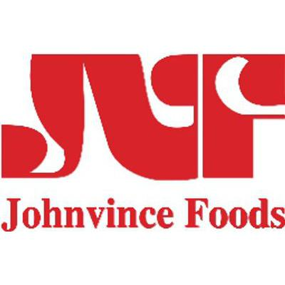 Online Johnvince Foods flyer