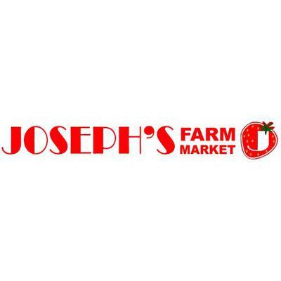 Online Joseph's Farm Market flyer
