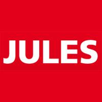 La circulaire de Jules Communications
